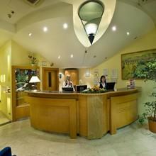 Hotel Ramada Prague City Centre Praha 1129554605