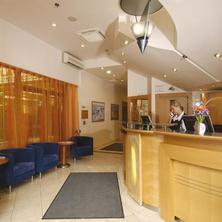Hotel Ramada Prague City Centre Praha 37049198
