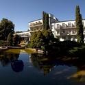 Lázeňský dům PALACE