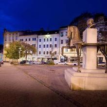 Hotel Dalimil Praha 42709182