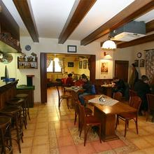 HOTEL PAWLOVNIA Praha 37049386