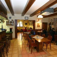 HOTEL PAWLOVNIA Praha 36338734