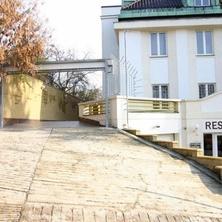 HOTEL PAWLOVNIA - Praha