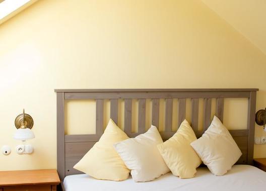 ROMANTIK-HOTEL-ELEONORA-13