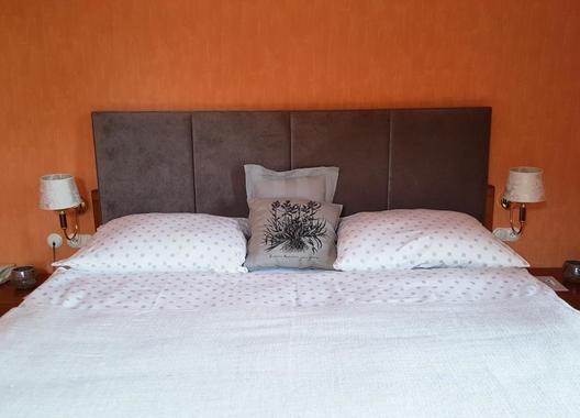 ROMANTIK-HOTEL-ELEONORA-16