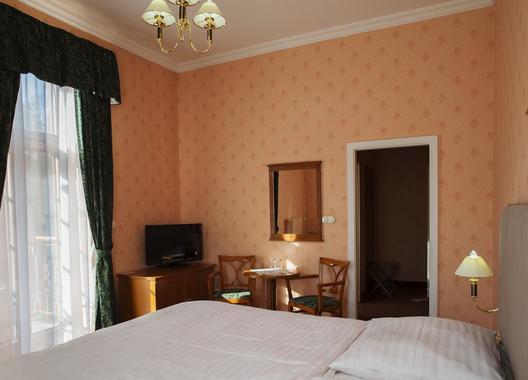 ROMANTIK-HOTEL-ELEONORA-19