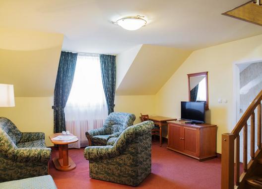 ROMANTIK-HOTEL-ELEONORA-18