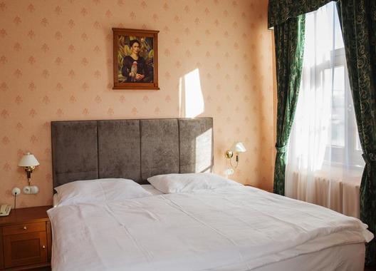 ROMANTIK-HOTEL-ELEONORA-12