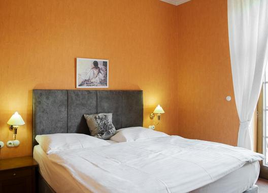 ROMANTIK-HOTEL-ELEONORA-15