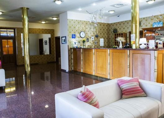 ROMANTIK-HOTEL-ELEONORA-3
