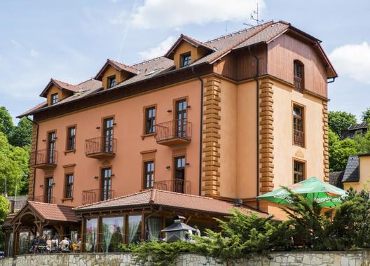 ROMANTIK-HOTEL-ELEONORA-2