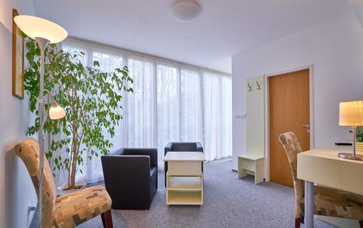 Lázeňské sanatorium Dr. Peták 1154095529