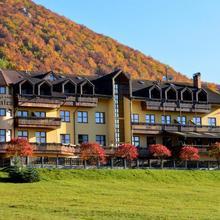 Hotel Bránica Horná Tižina 49996166