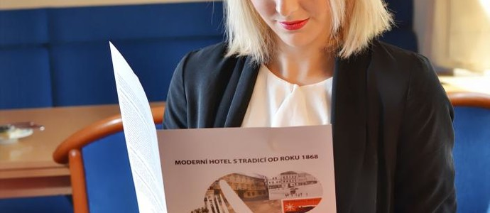 Hotel Slovan Jeseník 1122216006