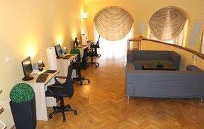 Lázeňský dům Libuše 1156529413