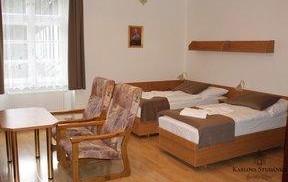 Silvestrovský pobyt na 3 noci-Lázeňský dům Libuše 1156529375