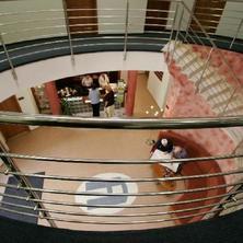 Hotel Vila Antoaneta Luhačovice 33514076