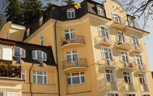 Královské láznění-Hotel Royal 1153653557