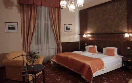 Hotel Royal 1153653561