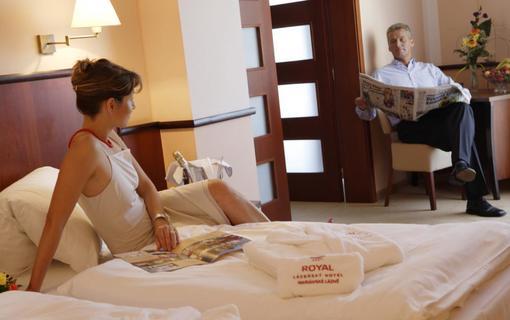 Hotel Royal 1153653591