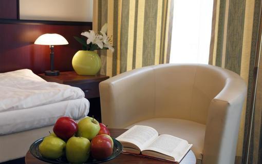 Hotel Royal 1153653563