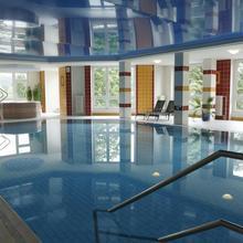 Hotel Royal Mariánské Lázně 45924504