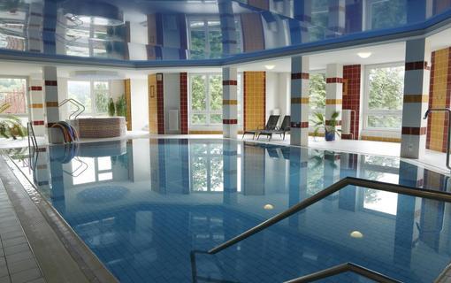 Hotel Royal 1153653567