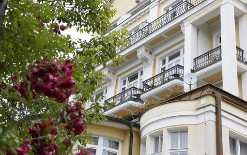 Hotel Royal 1153653555