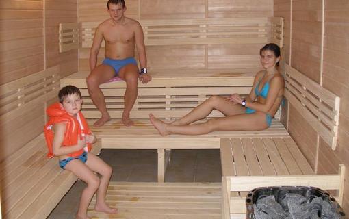Lázeňský hotel Slezský dům 1154003625