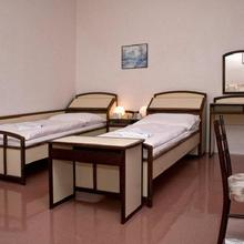 Lázeňský hotel Slezský dům Karlova Studánka 49284494