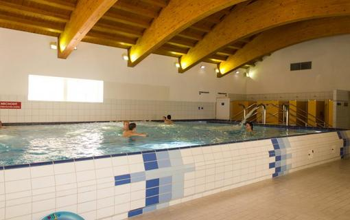 Lázeňský hotel Slezský dům 1154003619