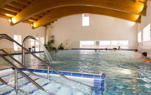 Lázeňský hotel Slezský dům 1154003629