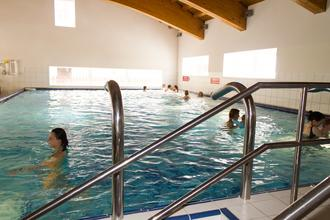 Lázeňský hotel Slezský dům-Karlova Studánka-pobyt-Pobyt pro zdraví