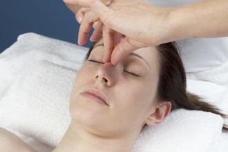 Karlova Studánka-pobyt-Trápí mě astma, alergie, potíže s dýcháním