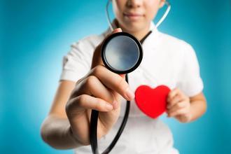 Karlova Studánka-pobyt-Mám nemocné srdce, vysoký krevní tlak a cévní problémy