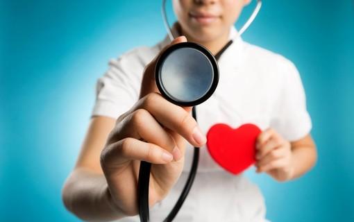 Mám nemocné srdce, vysoký krevní tlak a cévní problémy-Lázeňský hotel Slezský dům 1154003721