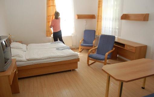 Lázeňská Vila Vlasta 1156529705