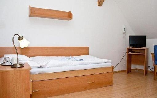 Lázeňská Vila Vlasta 1156529699