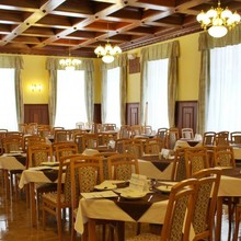 Lázeňská Vila Vlasta Karlova Studánka 1115402958