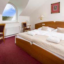 Spa Resort Libverda - Hotel Nový Dům Hejnice 37371162