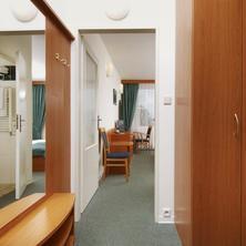 Spa Resort Libverda - Hotel Nový Dům Hejnice 35277122