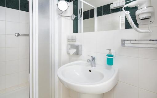 Spa Resort Libverda - Hotel Nový Dům 1151492809