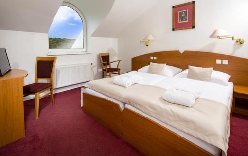 Spa Resort Libverda - Hotel Nový Dům 1151492803