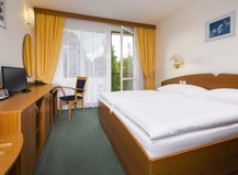Spa Resort Libverda - Hotel Nový Dům 1151492801