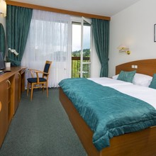 Spa Resort Libverda - Hotel Nový Dům Lázně Libverda 1121039458