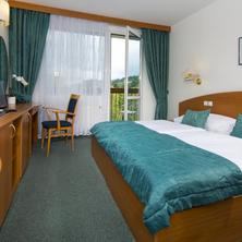 Spa Resort Libverda - Hotel Nový Dům Lázně Libverda 42761004