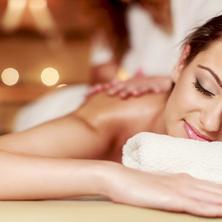 Spa Resort Libverda - Hotel Nový Dům-Lázně Libverda-pobyt-Wellness á La Carte