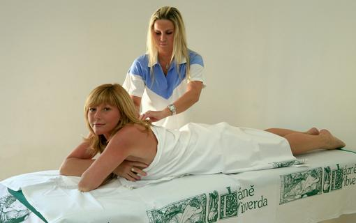 Spa Resort Libverda - Hotel Nový Dům 1151492813