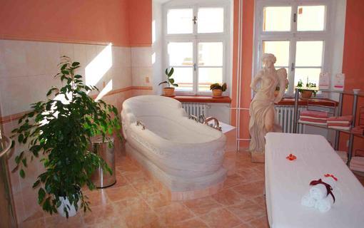 Spa Resort Libverda - Hotel Nový Dům 1151492811
