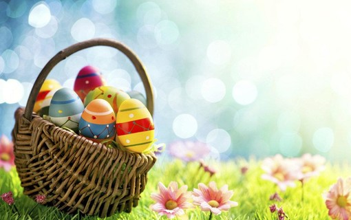 Velikonoční pomlázka na 3 noci-Spa Resort Libverda - Hotel Nový Dům 1154316455